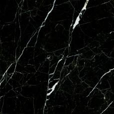 КЕРАМОГРАНИТ GRANITEA Iset 600х600х10 G385 PR Черный полированный