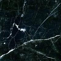 КЕРАМОГРАНИТ GRANITEA Iset 600х600х10 G389 PR Черно-синий полированный