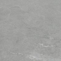 КЕРАМОГРАНИТ GRANITEA KONDJAK 600х600х10 G263 MR Серый матовый