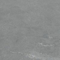 КЕРАМОГРАНИТ GRANITEA KONDJAK 600х600х10 G265 MR Черный матовый