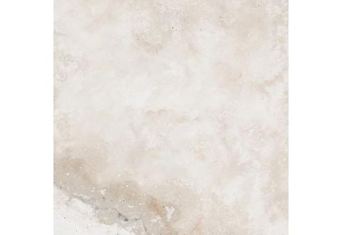 КЕРАМОГРАНИТ GRANITEA KUKAZAR 600х600х10 G270 MR Белый матовый