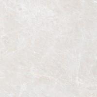 КЕРАМОГРАНИТ GRANITEA SINARA 600х600х10 G312 MR Бежевый матовый