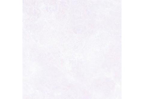КЕРАМОГРАНИТ GRANITEA SINARA 600х600х10 G314 MR Коричневый матовый