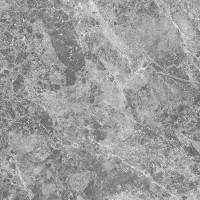КЕРАМОГРАНИТ GRANITEA SINARA 600х600х10 G315 MR Черный матовый