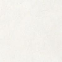 КЕРАМОГРАНИТ GRANITEA SUNGUL 600х600х10 G330MR Белый Матовый