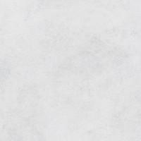 КЕРАМОГРАНИТ GRANITEA TAGANAY 600х600х10 G340 MR Белый Матовый