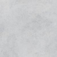 КЕРАМОГРАНИТ GRANITEA TAGANAY 600х600х10 G341 MR Элегантный Матовый