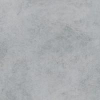 КЕРАМОГРАНИТ GRANITEA TAGANAY 600х600х10 G343 MR Серый Матовый
