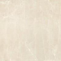 КЕРАМОГРАНИТ GRANITEA TURGOYAK 600х600х10 G362 MR Бежевый Матовый
