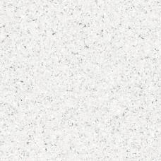 КЕРАМОГРАНИТ GRASARO Asfalto 40x40 G-195/S Белый