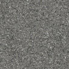 КЕРАМОГРАНИТ GRASARO Asfalto 40x40 G-197/S Серый