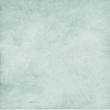 КЕРАМОГРАНИТ GRASARO Beton 60x60 G-1102/MR, CR Серый