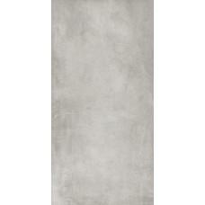 КЕРАМОГРАНИТ GRASARO Beton 60x120 G-1102/MR, CR Серый