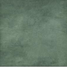 КЕРАМОГРАНИТ GRASARO Beton 60x60 G-1103/MR, CR Антрацит