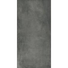КЕРАМОГРАНИТ GRASARO Beton 60x120 G-1103/MR Антрацит