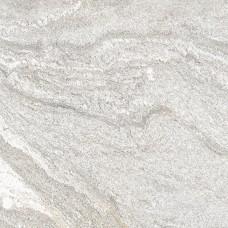 КЕРАМОГРАНИТ GRASARO Castello 40x40 G-164/S Светло-серый