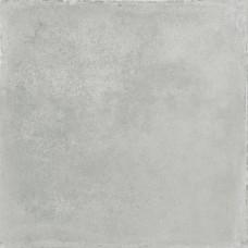 КЕРАМОГРАНИТ GRASARO Cemento 60x60 G-900/MR Серый