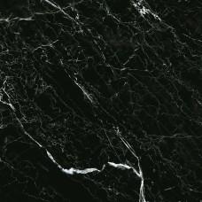 КЕРАМОГРАНИТ GRASARO Classic Marble 40x40 G-272/g Чёрный