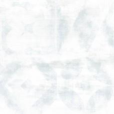 ДЕКОР GRASARO Gesso 40x40 G-50/do1 Серый