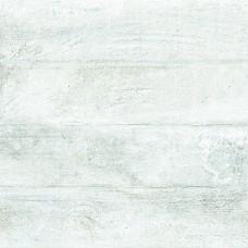 КЕРАМОГРАНИТ GRASARO Grunge 40x40 G-60 Светло-серый