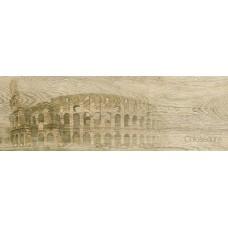 ДЕКОР GRASARO Italian Wood 20x60 G-250/do1 Бежевый