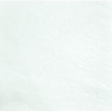 КЕРАМОГРАНИТ GRASARO Magma 40x40 G-120/SR Белый