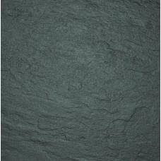 КЕРАМОГРАНИТ GRASARO Magma 40x40 G-121/SR Черный