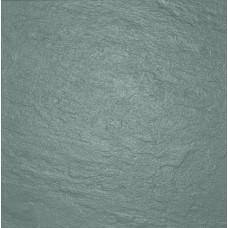 КЕРАМОГРАНИТ GRASARO Magma 40x40 G-122/SR Серый
