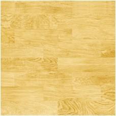 КЕРАМОГРАНИТ GRASARO Parquet Art 40x40 G-507/M Светло-коричневый