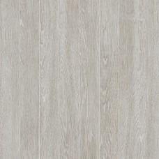 КЕРАМОГРАНИТ GRASARO Quebec 40x40 G-362/M Серый