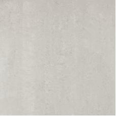 КЕРАМОГРАНИТ GRASARO Travertino 60x60 G-410/PR Светло-серый
