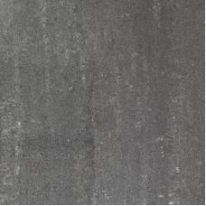 КЕРАМОГРАНИТ GRASARO Travertino 60x60 G-440/PR Чёрный