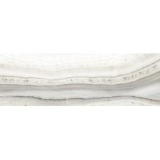 ARRIS GREY BEIGE (K-1050/LR) KERRANOVA 200*600*10 глазурованный керамогранит