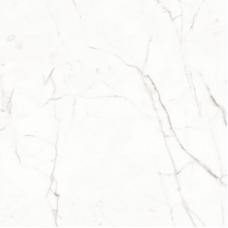 BLACK & WHITE (K-60/LR) KERRANOVA, 60*60, лаппатированный  глазурованный керамогранит
