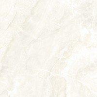 CANYON WHITE (K-900/LR) KERRANOVA, 60*60, лаппатированный  глазурованный керамогранит