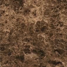 ETERNA BRAUN (K-42/LR) KERRANOVA, 60*60, лаппатированный  глазурованный керамогранит