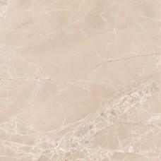 ETERNA LIGHT BEIGE (K-40/LR) KERRANOVA, 60*60, лаппатированный  глазурованный керамогранит
