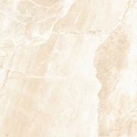 GENESIS BEIGE (K-101/SR) KERRANOVA, 60*60, структурированный  глазурованный керамогранит
