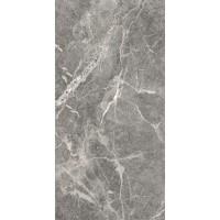 MARBLE TREND SILVER RIVER (K-1006MR) KERRANOVA, 60*120, глазурованный керамогранит
