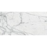 MARBLE TREND CARRARA (K-1000/LR) KERRANOVA, 30*60, глазурованный керамогранит