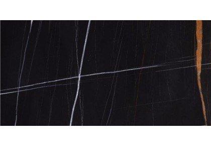 MARBLE TREND NERO DORATO  (K-1004/CR) KERRANOVA, 30*60,  керамогранит