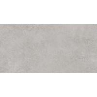 MARBLE TREND LIMESTONE (K-1005/LR) KERRANOVA, 30*60,  лаппатированный керамогранит