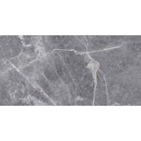 MARBLE TREND SILVER RIVER (K-1006LR) KERRANOVA, 30*60*1, глазурованный керамогранит