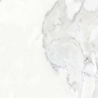 MARBLE TREND CALACATTA GOLD (K-1001/LR) KERRANOVA, 60*60, глазурованный керамогранит