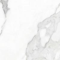 MARBLE TREND CALACATTA GOLD (K-1001MR) KERRANOVA, 60*60, глазурованный керамогранит