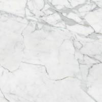 MARBLE TREND CARRARA (K-1000/MR) KERRANOVA, 60*60, глазурованный керамогранит