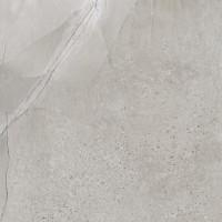 MARBLE TREND LIMESTONE (K-1005LR) KERRANOVA, 60*60, глазурованный керамогранит