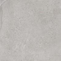MARBLE TREND LIMESTONE (K-1005SR) KERRANOVA, 60*60, глазурованный керамогранит
