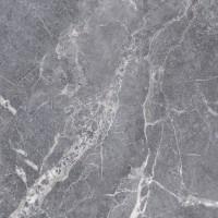 MARBLE TREND SILVER RIVER (K-1006LR) KERRANOVA, 60*60, глазурованный керамогранит