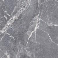 MARBLE TREND SILVER RIVER (K-1006MR) KERRANOVA, 60*60, глазурованный керамогранит
